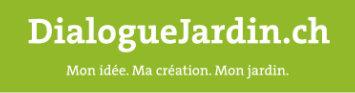 DialogueJardin Logo